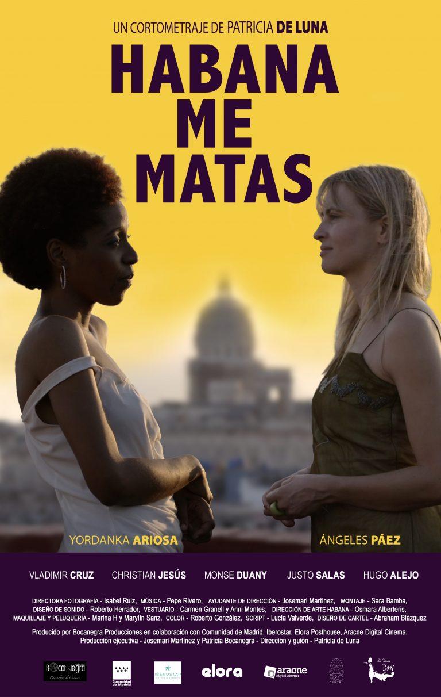 Habana-me-matas-cartel-Patricia-de-Luna