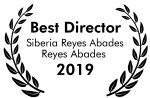 Festival-Cine-La-Siberia-Reyes-Abades-2019-Best-Director-Patricia-de-Luna
