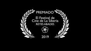 Festival-Cine-La-Siberia-Reyes-Abades-2019-Premio-Award-Patricia-de-Luna