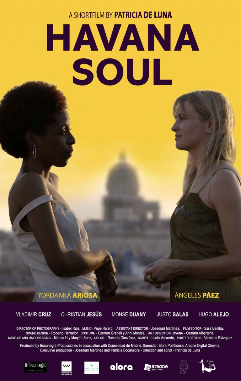 Habana-Soul-Patricia-de-Luna